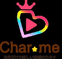 char_me_top_logo